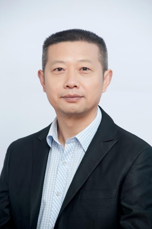 mba 7294 John-paul (jp) harrison, mba president (partner) sue-may talbot, cim portfolio manager, director of client service (partner)  fax: 604-683-7294 toll free:.